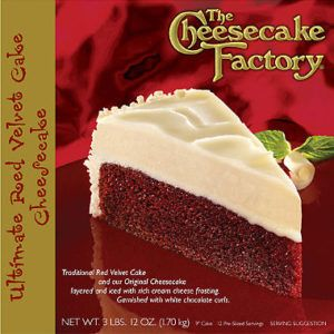 cheesecake factory gift card Walmart 1