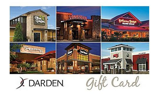 can I use olive garden gift card at red lobster photo - 1