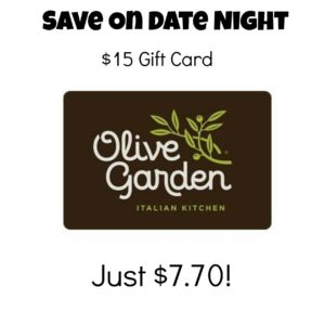 olive garden gift card balance checker 1