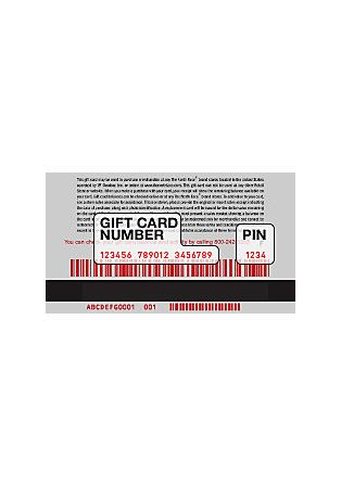 Amazon gift card customer service phone number 1
