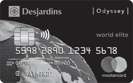 can you purchase a gift card with a credit card 1