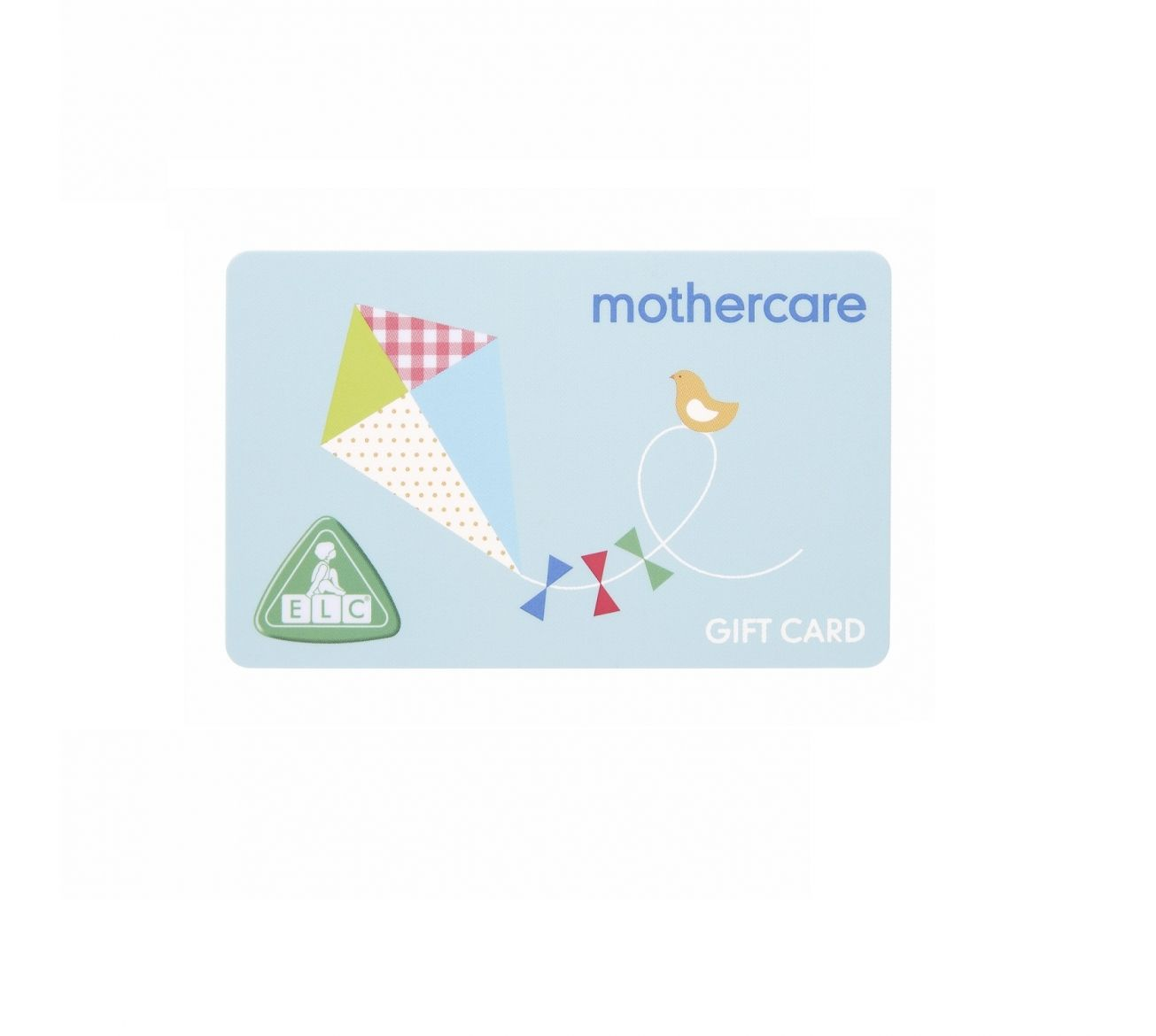 officemax gift card balance 1