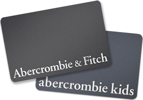 abercrombie and fitch gift card balance 1