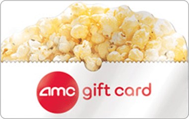 amc check gift card balance 1