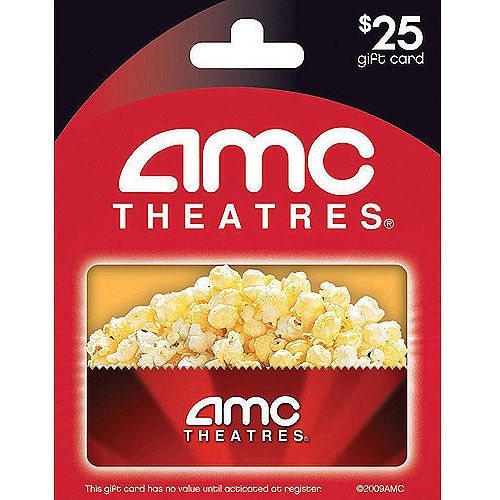 amc gift card balance check 1