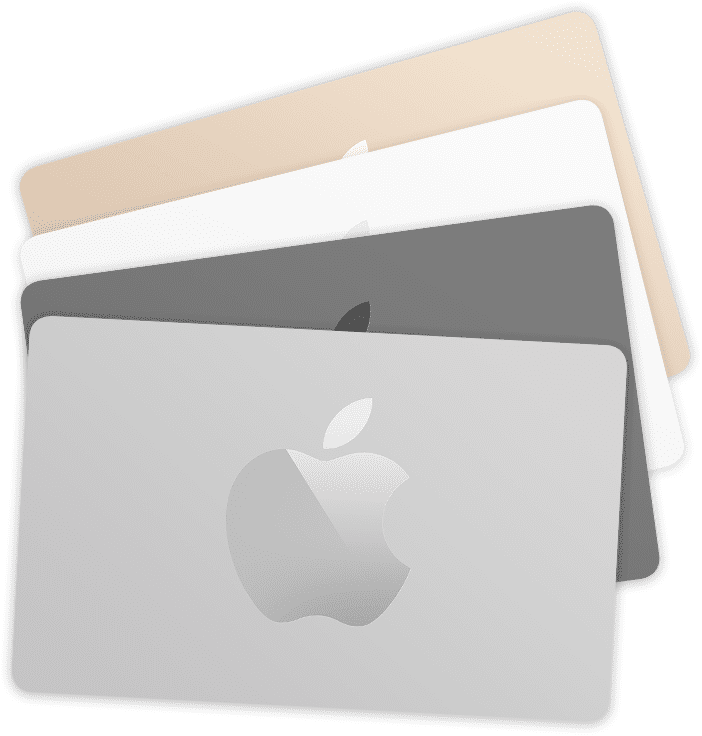apple gift card balance 1