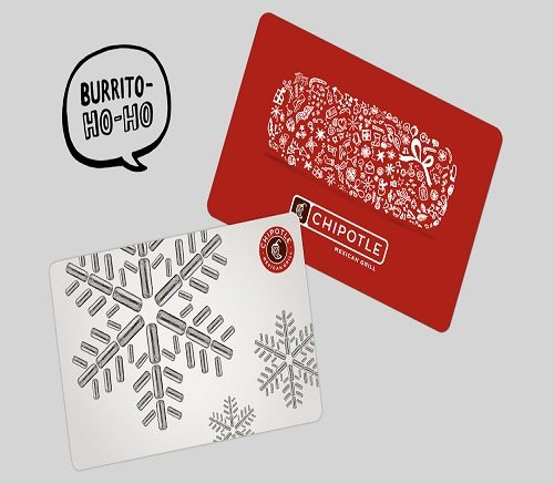 check chipotle gift card balance 1