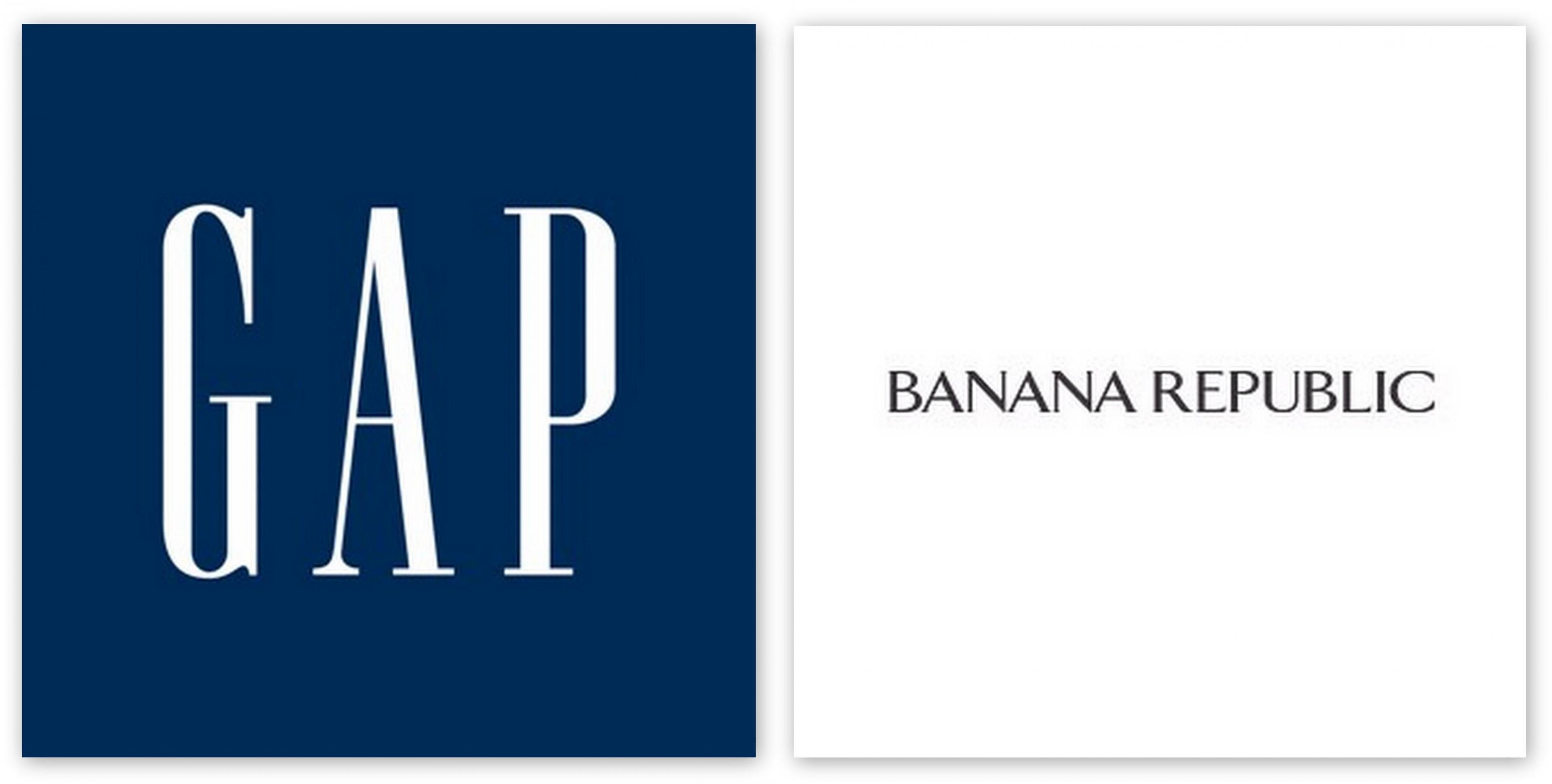 check gap gift card balance 1
