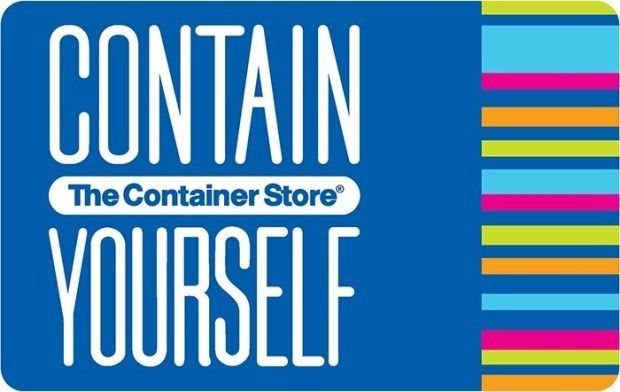 container store gift card balance 1