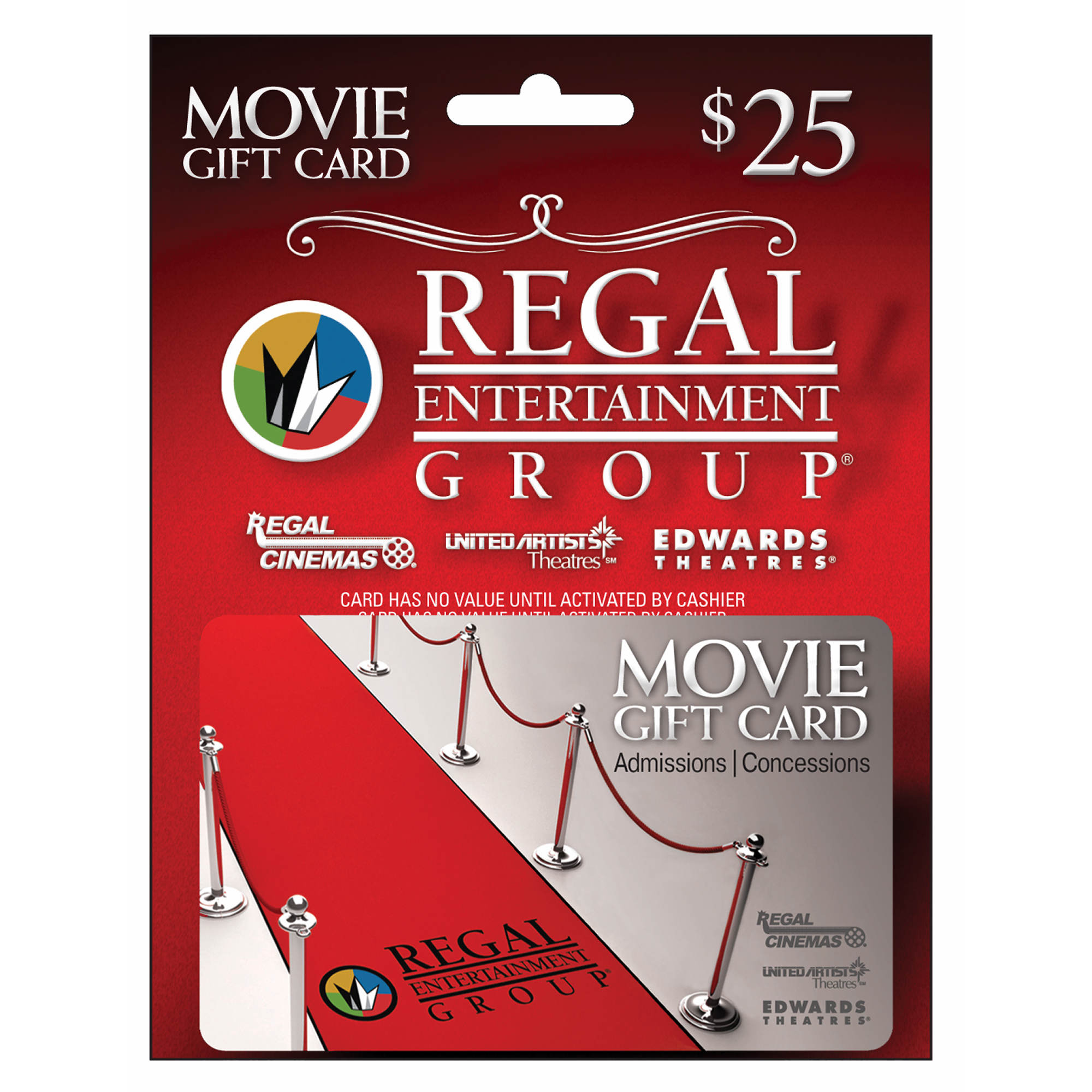 regal movie gift card balance 1