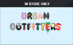 urban outfitters gift card balance 1
