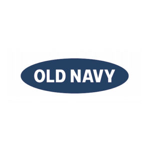 old navy gift card balance online 1