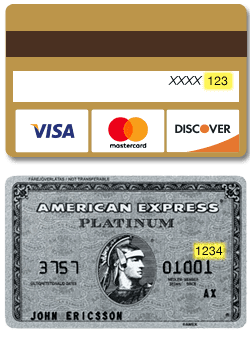 american express gift card security code 1