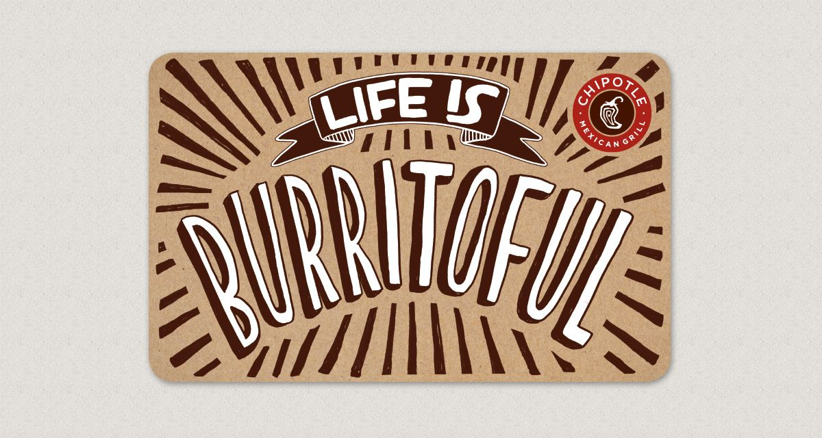 chipotle check gift card balance 1