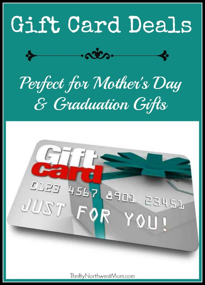 walmart gift card promotions 1