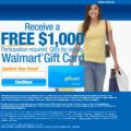 best buy gift card promotion 1