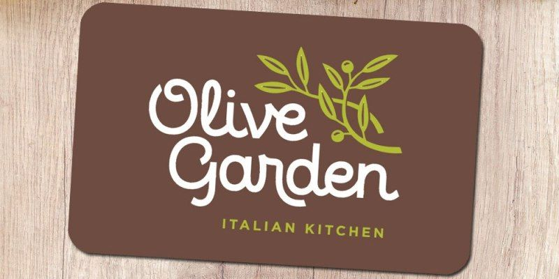 check balance on olive garden gift card 1