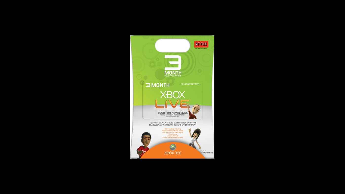 electronic arts gift card 1