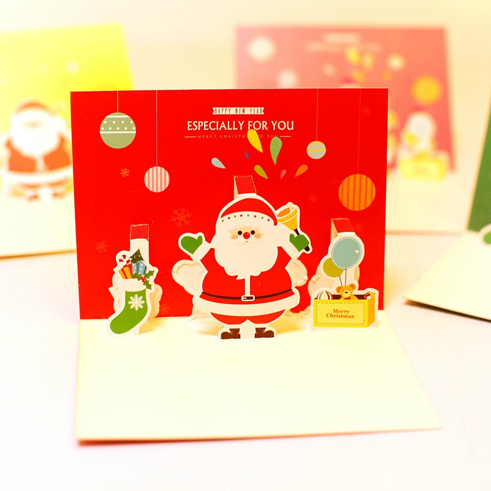 gift card wholesale 1
