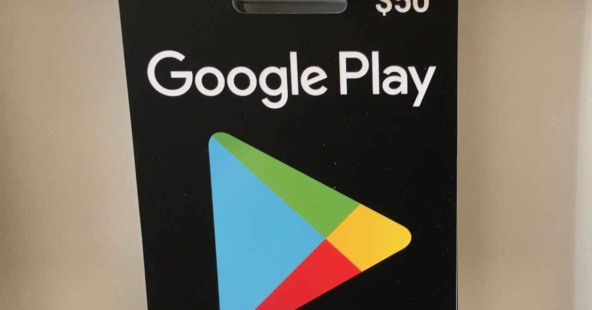 how to use e gift card in store 1