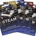 steam email gift card 1