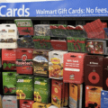 safeway gift card center 1