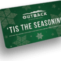 outback gift card promotions 1