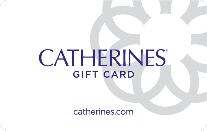 catherines gift card 1