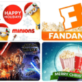regal movies gift card balance 1