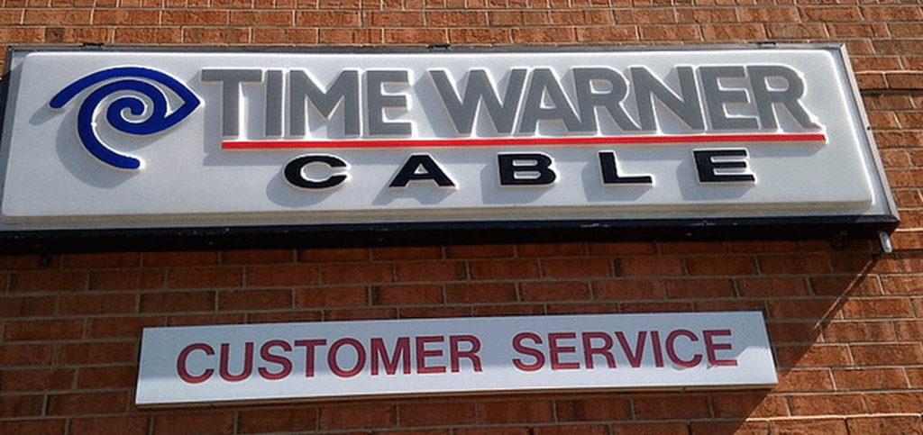 time warner cable gift card balance