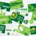 whole foods gift card balance check 1