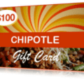 activate chipotle gift card 1