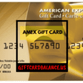 how to activate eBay gift card 1