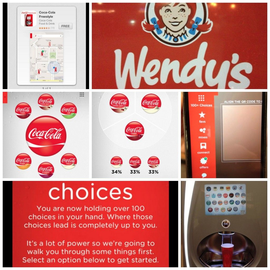 wendy gift card 1