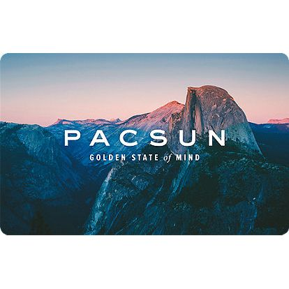 PayPal gift card online photo - 1