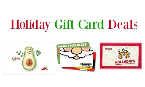 office max gift card photo - 1