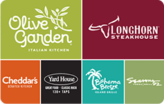 olive garden gift card discounts photo - 1