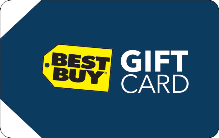 best buy gift card balance photo - 1