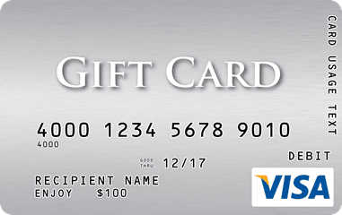 can i buy gift cards with a credit card photo - 1