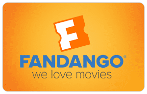 fandango gift card balance check photo - 1