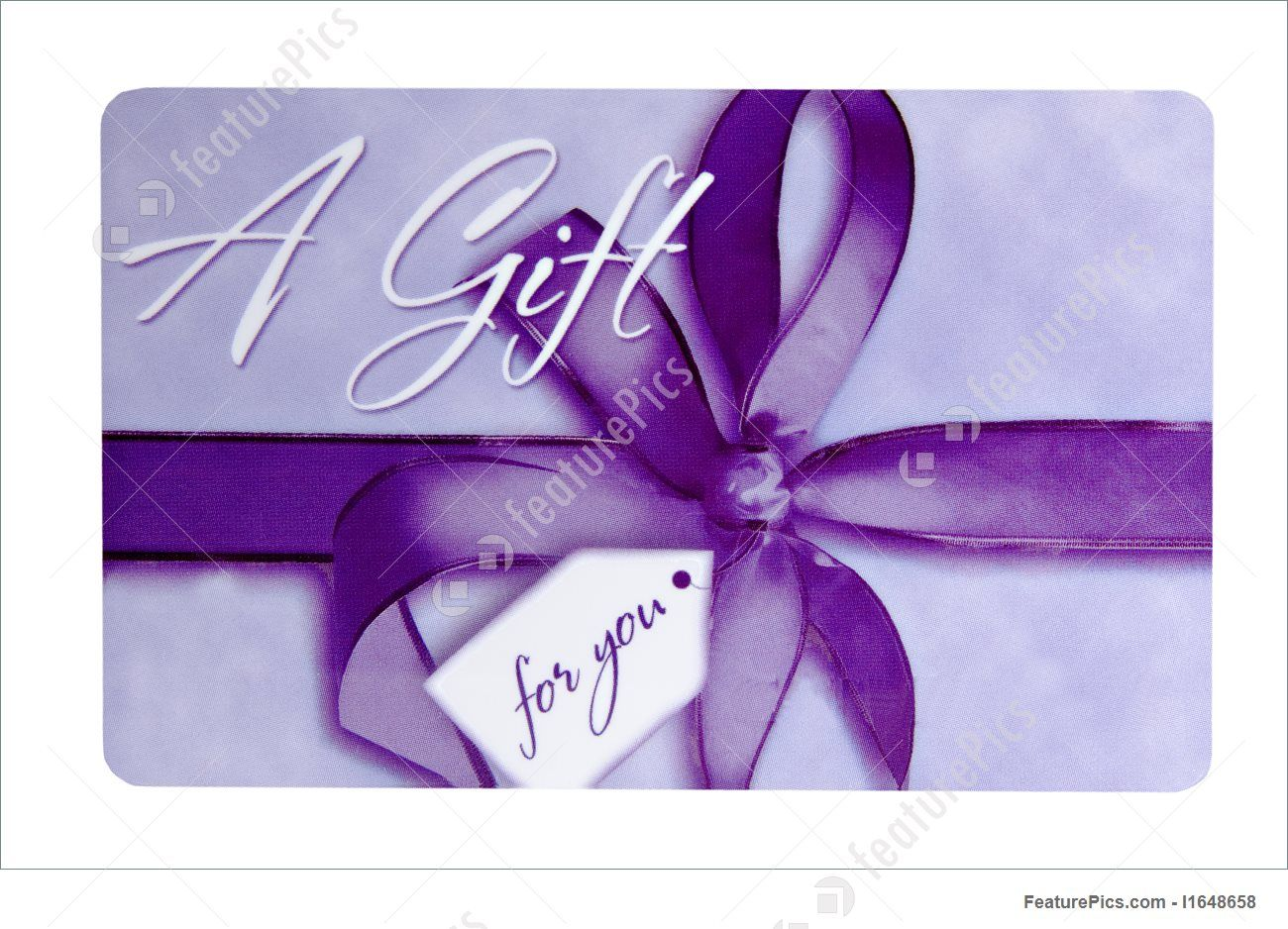 get free gift card online photo - 1