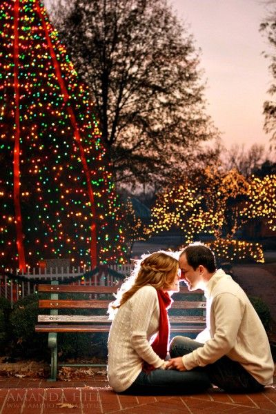 gift card ideas for couples photo - 1