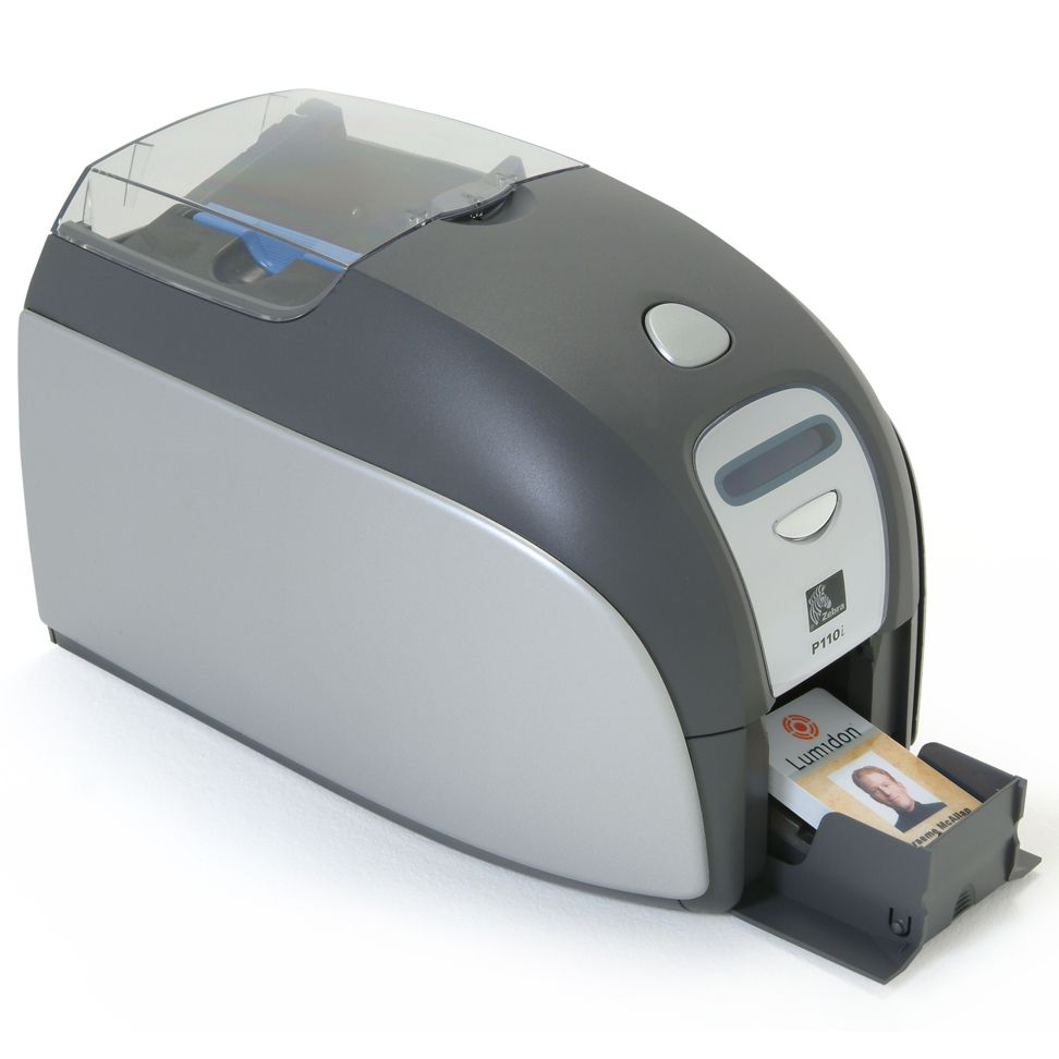 gift card printer photo - 1