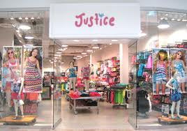 justice gift card locations photo - 1