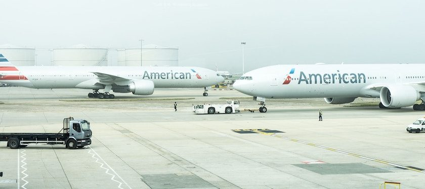 redeem aa miles for gift card photo - 1