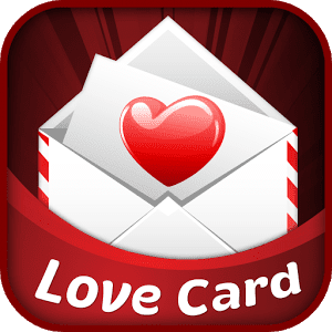 send a gift card via email photo - 1