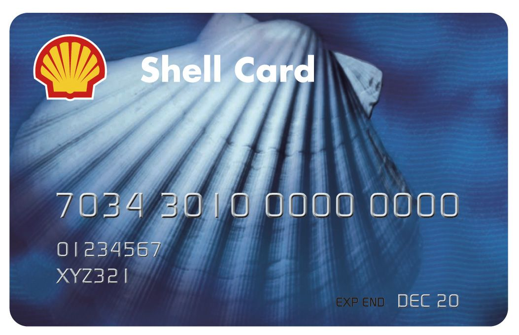 shell gift card discount photo - 1