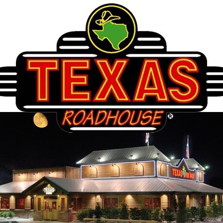 texas roadhouse gift card balance photo - 1
