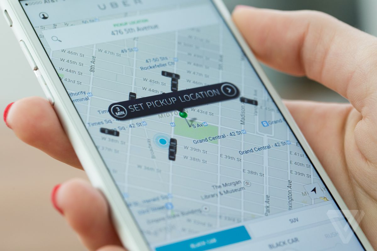 uber gift card locations photo - 1