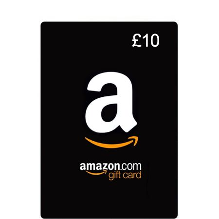 withdraw amazon gift card balance photo - 1